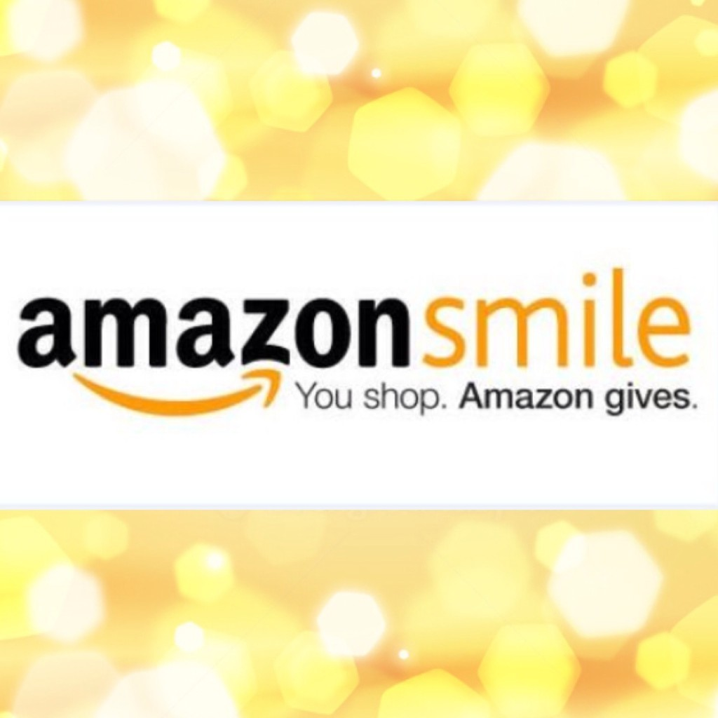 amazon-smile-pic-e1398199006383
